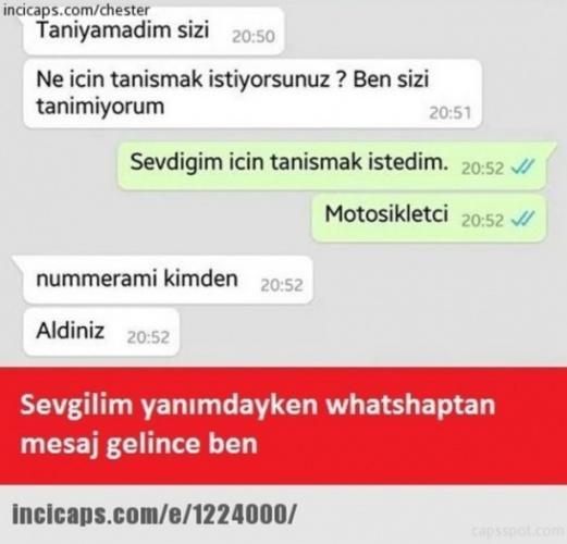 Sofuoğlu ve Çalhanoğlu capsleri sosyal medyada patladı