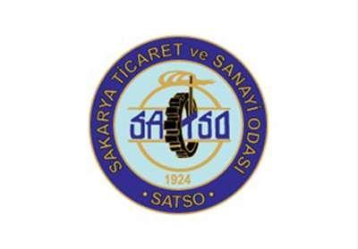 SATSO'dan Müşteri Memnuniyeti Eğitimi