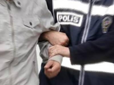 GEBZE POLİSİNDEN
