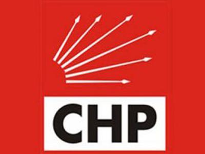 CHP'LİLER İMZA TOPLUYOR