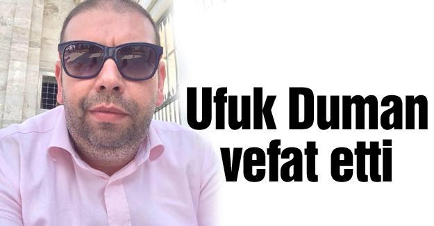 Cenazesi İstanbul'dan kaldırıldı