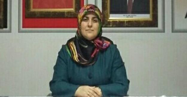 """""""Cumhuriyet milletimizin yeniden dirilişinin sembolüdür"""""""
