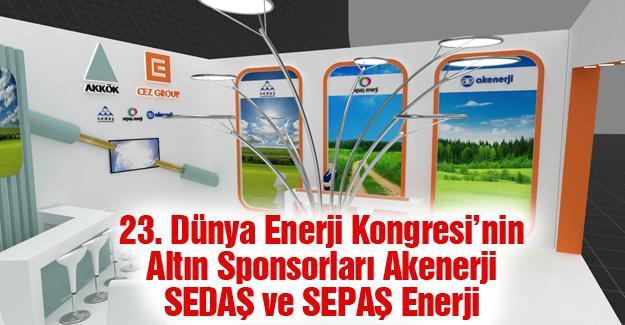 Kongreye Cumhurbaşkanı Erdoğan da katılacak