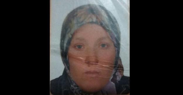 2 çocuk annesi kadın evinde ölü bulundu