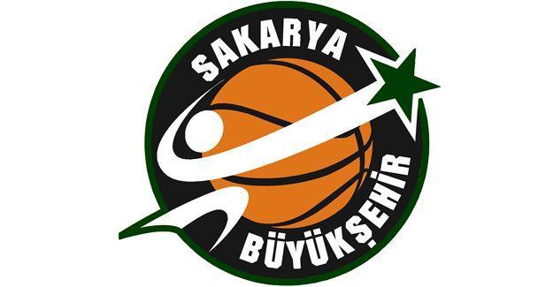 Büyükşehir Basket'ten açıklama