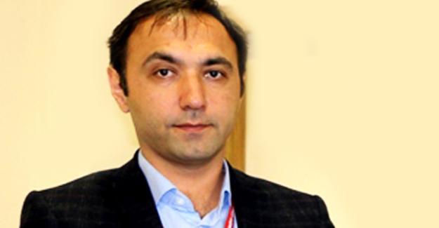 Karasu Devlet Hastanesine Odyometri Ünitesi kuruldu