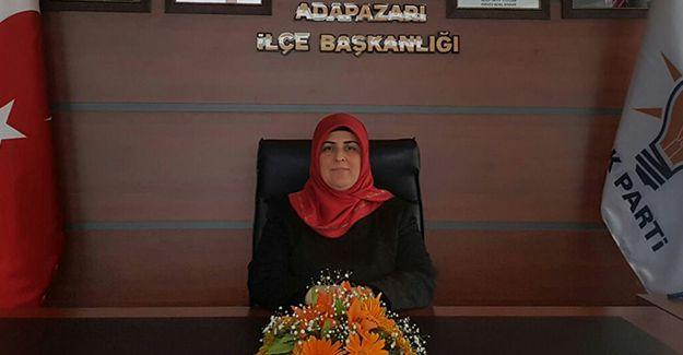 Başkan Varol'dan Ramazan Bayramı mesajı