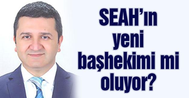 Prof. Dr. Mustafa Uysal'ın adı geçiyor