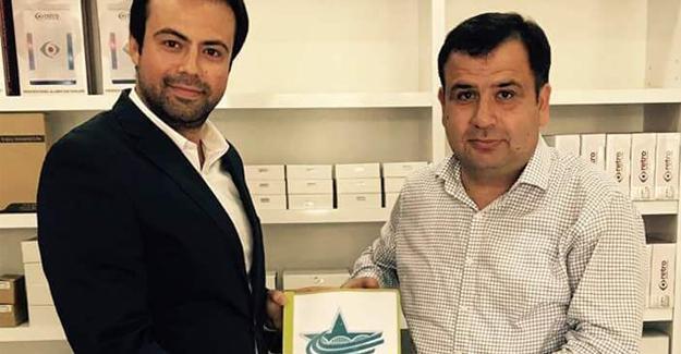 SYKD gençlerinden Türk mimarisine destek projesi