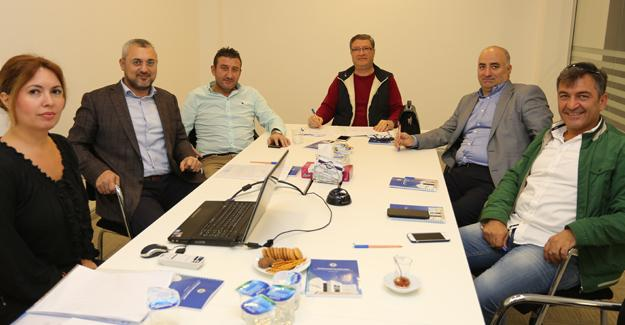 Beyaz eşyada ÖTV,  mobilyada KDV indirimi için son günler