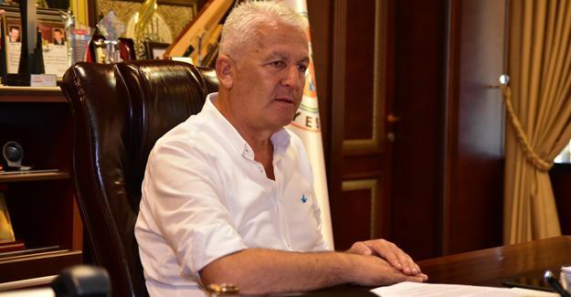 Kibar'dan Karasu'ya 2.7 milyar liralık dev yatırım