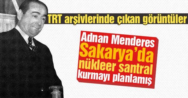 TRT arşivlerinden çıkan görüntüler