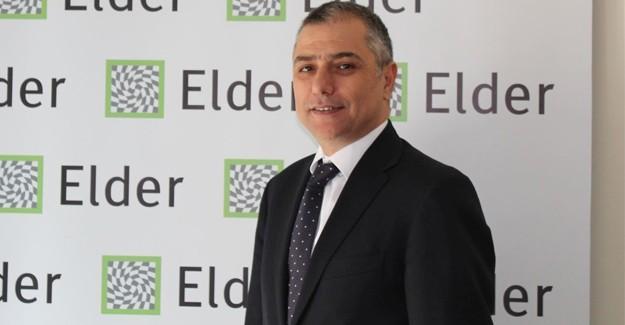ELDER'den elektrik faturalarına ilişkin açıklama