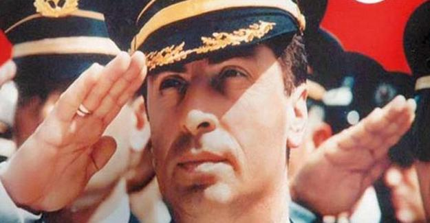 Şehit Ali Gaffar Okkan anısına turnuva