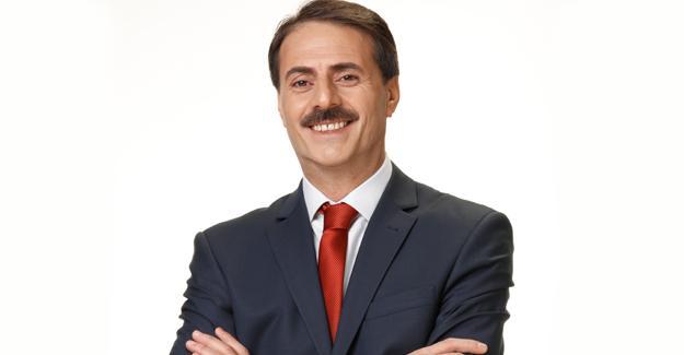 Başkan Alemdar'dan 1 Mayıs mesajı