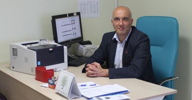 Kaynarca'da Genel Cerrahi Polikliniği açıldı