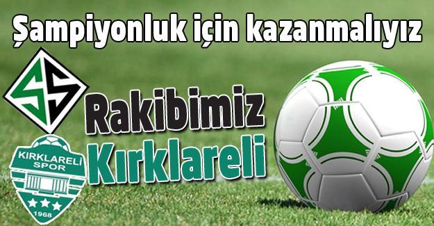 Karşılaşma Sakaryaspor'un 3-1'lik galibiyetiyle sonra erdi