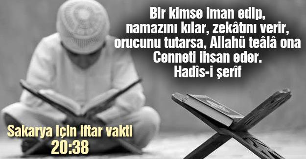 Kur'an-ı kerimi herkes anlayamaz