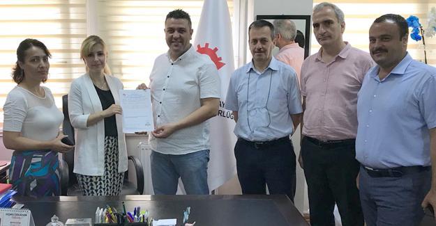 SEDAŞ'ın Sayaç Ayar Laboratuvarı yatırımı faaliyete alındı