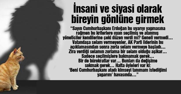 Http Www Medyadetay Com Guncel En Borclu 3 Buyuksehir