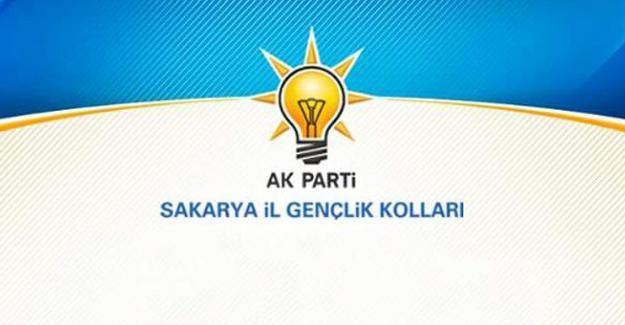 12 Eylül'ün 38. Yılında AK Gençlikten açıklama