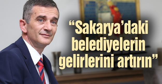 İYİ Parti Milletvekili Ümit Dikbayır'dan çağrı