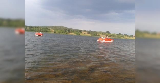 Poyrazlar Gölü 10 gün boyunca öğretmenlere ücretsiz