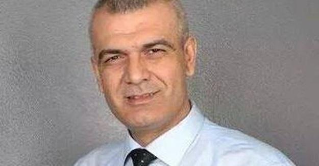 CHP Sakarya İl Başkanı Isır'dan Gazeteciler Günü mesajı
