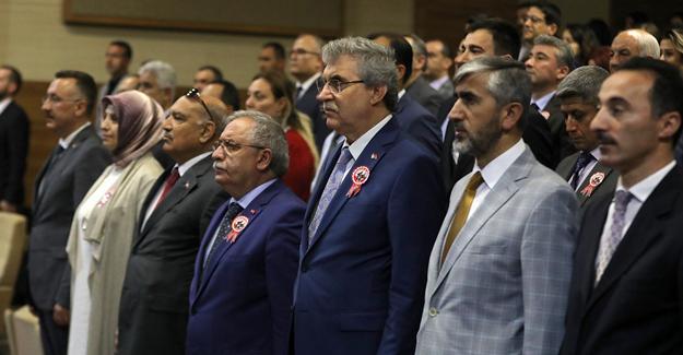 """""""Kut'ül Amare tarihi bir zaferdir"""""""