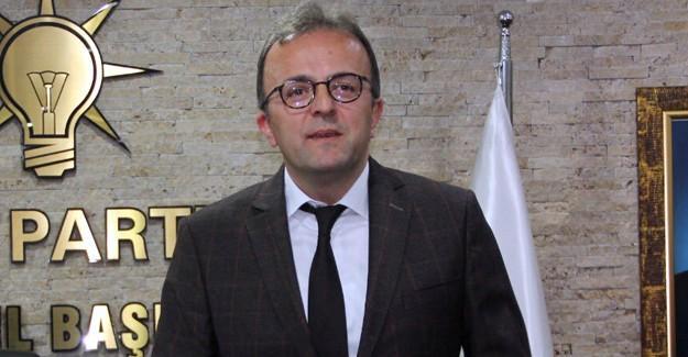 Rıdvan Duran'a yeni görev