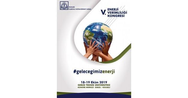 Türkiye'nin geleceği verimli enerjide