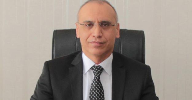 Emniyet Müdür Kaya Gazeteciler Gününü kutladı