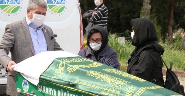 Eski TRT Genel Müdürü Demiröz, son yolculuğunu uğurlandı