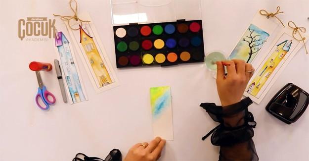Serdivan Belediyesi çocuklar için etkinlik videoları hazırlıyor