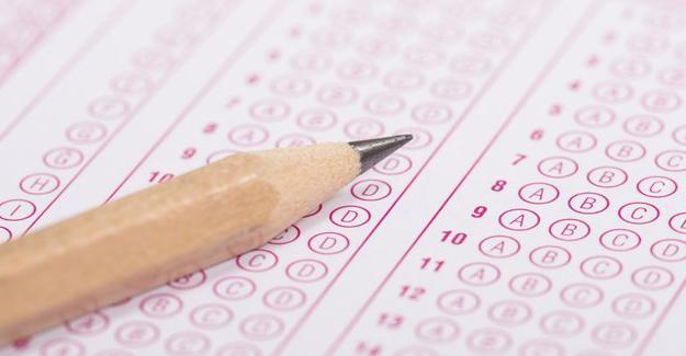 Mesleki Yeterlilik Sınavları yeniden başlıyor