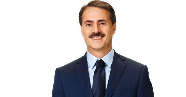 Başkan Alemdar üniversite adaylarına başarılar diledi