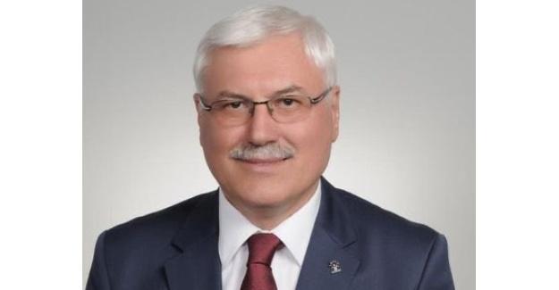 Mustafa Ak koronavirüse yakalandı