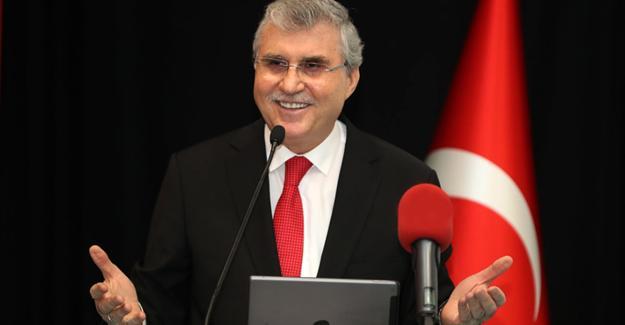 Büyükşehir Meclisi 51 maddeyi karara bağladı