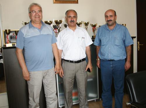 İLK İFTAR TRENİ 1 TEMMUZ'DA ADAPAZARI'NDA