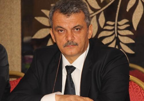 SAKARYA POLİSİ 'DOST ELİ' UZATACAK