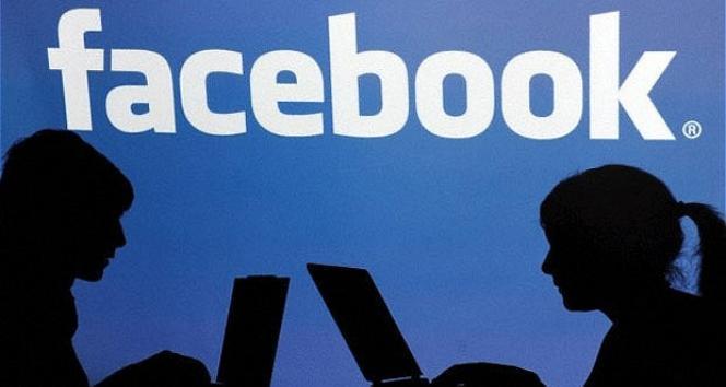 Facebook'un otomatik video oynatma özelliğine dikkat!