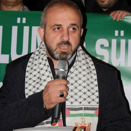 Ruhi Ademoğlu 2014 faaliyet raporlarını açıkladı