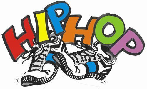 Hiphop müziğinin kalbi Serdivan'da atacak