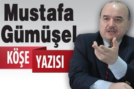 Kemal Kılaçdaroğlu istifa etmeli!…