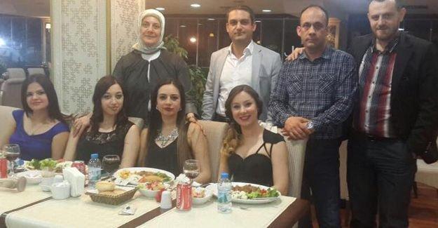Özel Beyhekim'den Hemşireler Haftası kutlaması