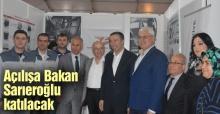SAGİF İstihdam Fuarı 26 Nisan'da açılıyor