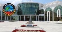 Serdivan Belediyesi'nden dolandırıcılık uyarısı