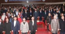 """""""Kan ile Yazılan Destan: Çanakkale"""""""