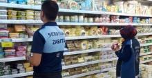 Serdivan'da Ramazan denetimleri devam ediyor