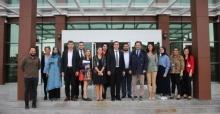 Sakarya ADSH Türkiye'de 5. oldu